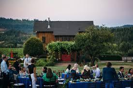 beacon hill winery vineyard