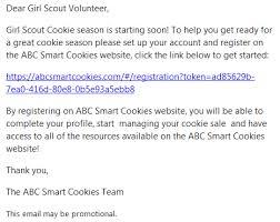 <b>Smart</b> Cookies Guide for Troop Cookie Coordinators