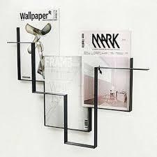 wall hanging magazine rack. Interesting Hanging Wall Mount Magazine Rack China Intended Hanging