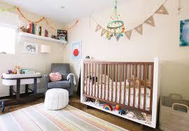 Nursery furniture ideas Bedroom Freshomecom Baby Nursery Ideas That Designconscious Adults Will Love