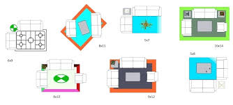 area rug sizes. Area Rug Size Sizes For Living Areas Dining Room Tables