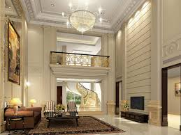 high ceiling room decoration. picture of luxury living room decorating ideas with high ceiling decoration