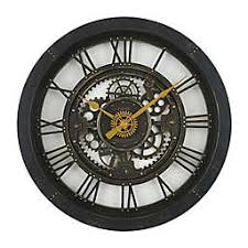 4 out of 5 stars with 4 ratings. 24 Inch Wall Clock Bed Bath Beyond