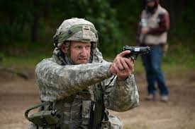 Military Police National Guard Dvids Images New York Army National Guard Soldiers With The