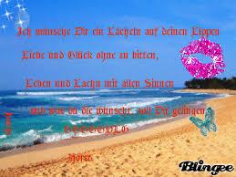 Sonne Strand Und Meer Sprüche Marketingfactsupdates