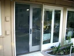 sliding screen door home depot sliding glass screen doors glamorous sliding glass screen door sliding screen door home depot custom sliding screen doors