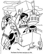Small Picture Tea Party Coloring Pages Coloring Home