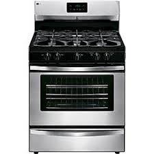 kenmore appliances. kenmore 73433 4.2 cu. ft. gas range w/ broil \u0026amp; serve\u0026trade; appliances