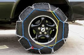 Rud Snow Chain Size Chart Rud Grip 4x4 Tire Chains 0160
