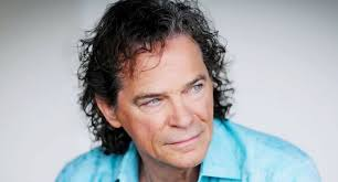 Bj Thomas Net Worth 2021: Age, Height, Weight, Wife, Kids, Bio-Wiki |  Wealthy Persons