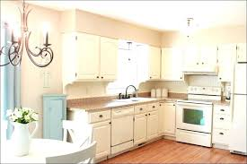 Image Modern Best Wood For Wainscoting Wainscoting Kitchen White Cabinet Doors Modern Rustic Cabinets Best Wood Painting Ideas Cheaptartcom Best Wood For Wainscoting Wainscoting Kitchen White Cabinet Doors