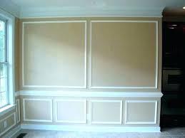 full size of wall molding decorative trim ideas remarkable smart inspiration moulding tile color tr interior