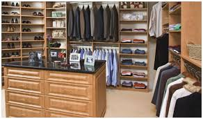 custom closets designs. Chicago Custom Closets Closet Design Designs S