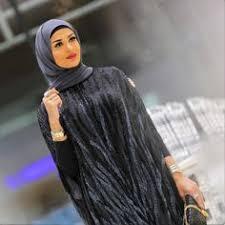 insram post by mariam r mohammad feb 3 2016 at 10 11am utc
