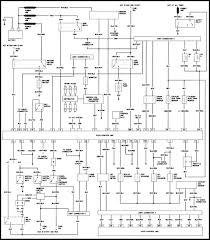 Allison 1000 Wiring Schematic