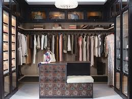 custom closets designs. Simple Designs Custom Closets DC For Designs