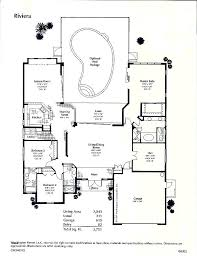 florida floor plans old floor plans luxury house plans florida style floor plans