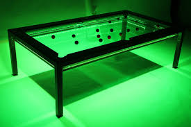 D. JABUREK BILLIARDS Offering new & used pool table sales, pool table  service, repair & moving services, consultations, pool table blog, ...