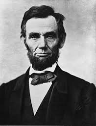 Presidency Chart Abraham Lincoln 16th Answers Electoral History Of Abraham Lincoln Wikipedia