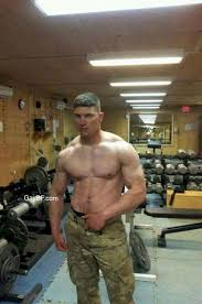 Gay Army Nude Men Sex Archive Comments