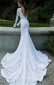 wedding dress gypsy irish gypsy bridalblissonline com