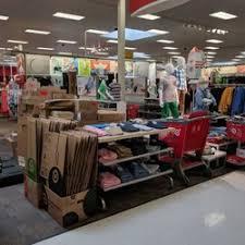 Department Stores In White Bear Lake Yelp