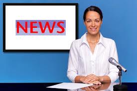 """Résultat de recherche d'images pour """"journaliste"""""""