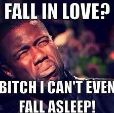 Kevin Hart Funny Quotes Mesmerizing Gallery For Kevin Hart Funny Twitter Quotes Fit For Fun