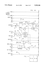 cornell e wiring diagram cornell image patent us5320186 draft control system closed loop drop on cornell e 114 3 wiring diagram