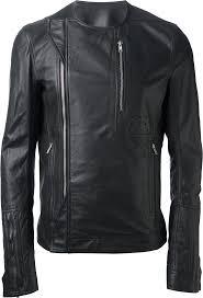 men s soft lamb nappa leather jacket