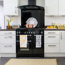 how to clean an oven 4