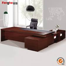 Image Desk Lshape Office Desks Executive Office Table Modern Manager Table Design Alibaba Lshape Office Desks Executive Office Table Modern Manager Table