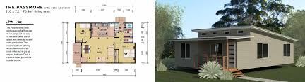 Prefabricated Homes Prices 2 Bedroom Manufactured Home Design Plans Parkwood Nsw