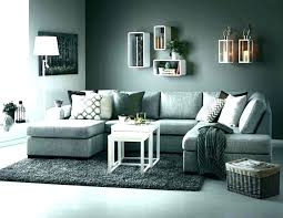 full size of rug for gray couch grey sofa decorating ideas glamorous living room brown cool