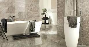 modern marble bathroom designs grey marble contemporary bathroom
