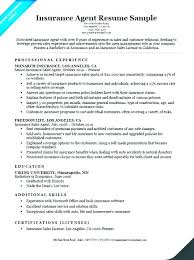 Claims Adjuster Resume Interesting Resume For Claims Adjuster Sample Resume Insurance Claims Specialist