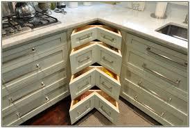 Corner Base Kitchen Cabinet Kitchen Kitchen Cabinets Base Kitchen Cabinet Bases Cosbelle Com