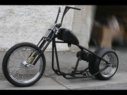 new 2018 custom built motorcycles bobber mmw old school og 250