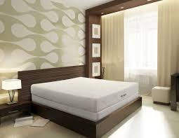 dark wood bedroom furniture post contemporary