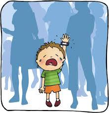 King Art Free Wallpaper - Clip Clipart Child 25 Blink Stock Illustrations
