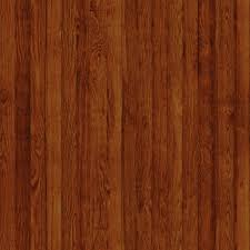 seamless wood floor texture. Wooden Floor Texture For Stylish Eco Friendly House Design | Fresh Build Home Picture Seamless Wood T