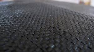 Image result for geotextile woven