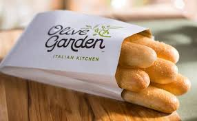 Olive Garden Menu Prices Operating Hours & Locations Near Me