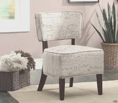 tufted chair ottoman bedroom chairs and ottomans old hickory inside exciting small bedroom chair and ottoman hd 01
