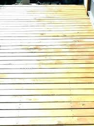 Can I Use Thompsons Water Seal Over Stain Spiceberry Co