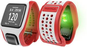 tomtom s new gps watches track your heart rate out a chest tomtom s new gps watches track your heart rate out a chest strap update us pricing