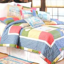 Coastal Living Quilt Bedding Coastal Treasure Bedding Coastal ... & Coastal Living Quilt Bedding Coastal Treasure Bedding Coastal Collection  Quilt Bedding Coastal Quilts Bedding Adamdwight.com