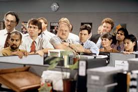 pics of office space. Office Space, Cast, Reunite, 10th, Anniversary, Screening, Mike Judge, Pics Of Office Space