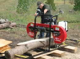 sawmill. hud-son sawmills sawmill a