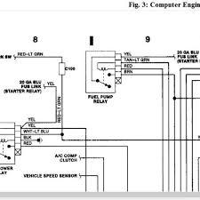 inspiring wiring diagram for fuel pump relay inspiring wiring ideas In Tank Fuel Pump Wiring at Ford Fuel Pump Relay Wiring Diagram